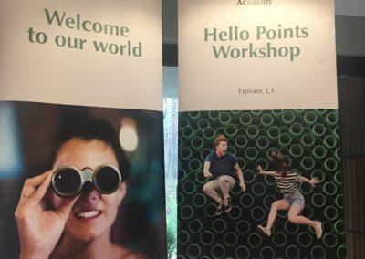 1.ayajestem-hello-points-of-you-warsztaty-rozwoj-osobisty